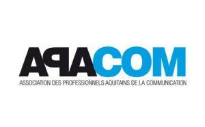 L'association de professionnel de la communication