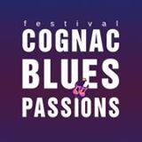 Cognac Blues Passion