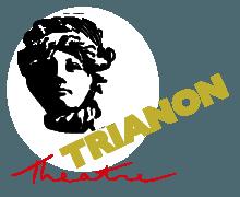 Le théâtre Trianon