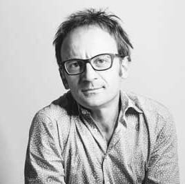 Alain Gross