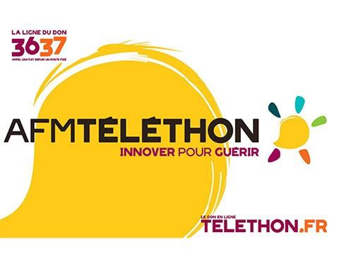 AFM-telethon-commworking-aggelos