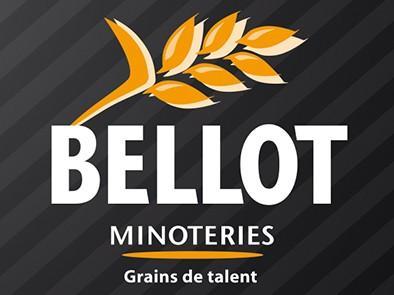 bellot-minotterie-logo