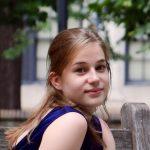 Anna Beaubatie