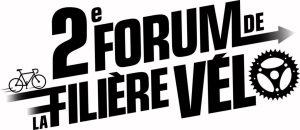 2e Forum_noir
